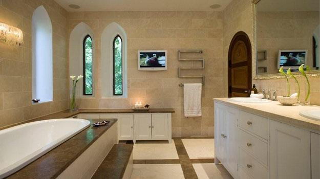 Badværelse-Domo-tegnestue-Architecture-Architcect-Pilavachi