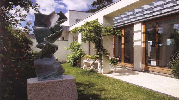 Domo-Tegnestue-Architecture-Pilavachi