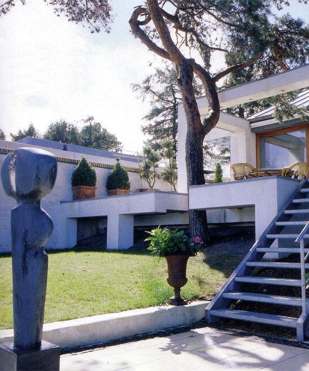 Domo-Tegnestue-Architecture-Rådgivning