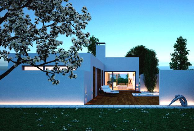 Domo-Tegnestue-Architecture-Tilbygninger