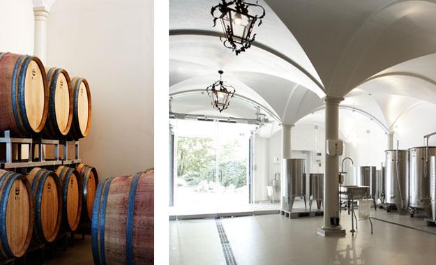 Domo-Tegnestue-Architecture-architect-Vinslot-Danmark