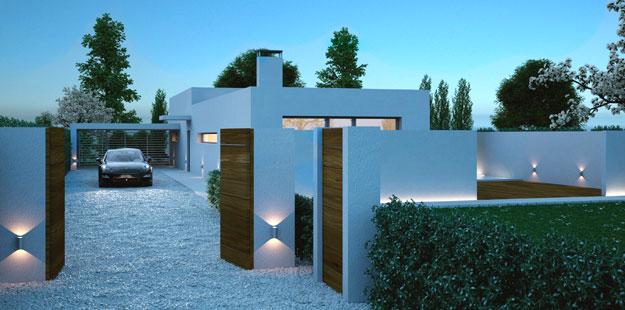 Domo-Tegnestue-Architecture1