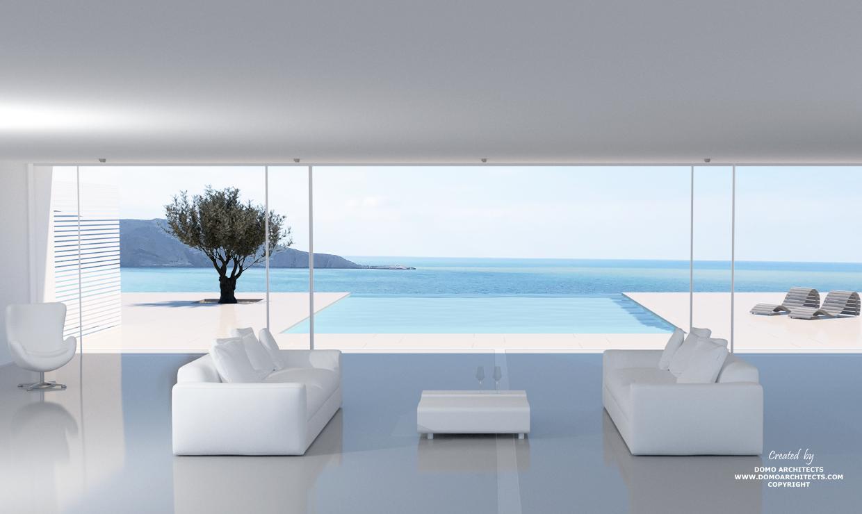 Domo-Architects-2019